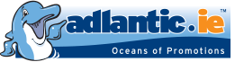 adlantic.ie sales ltd